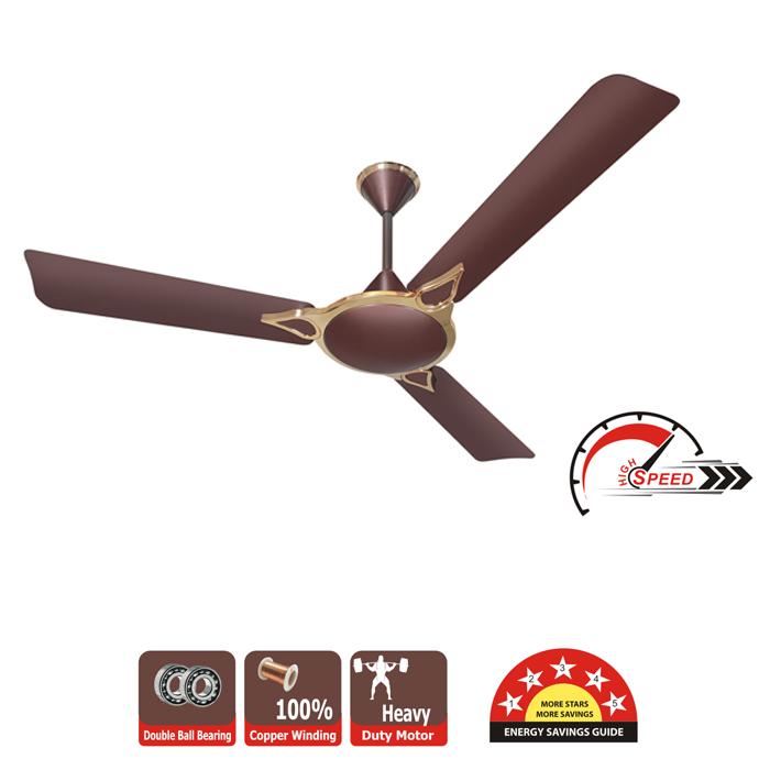 Heavy duty ceiling fan kemistorbitalshow heavy duty ceiling fan apl fan mozeypictures Image collections